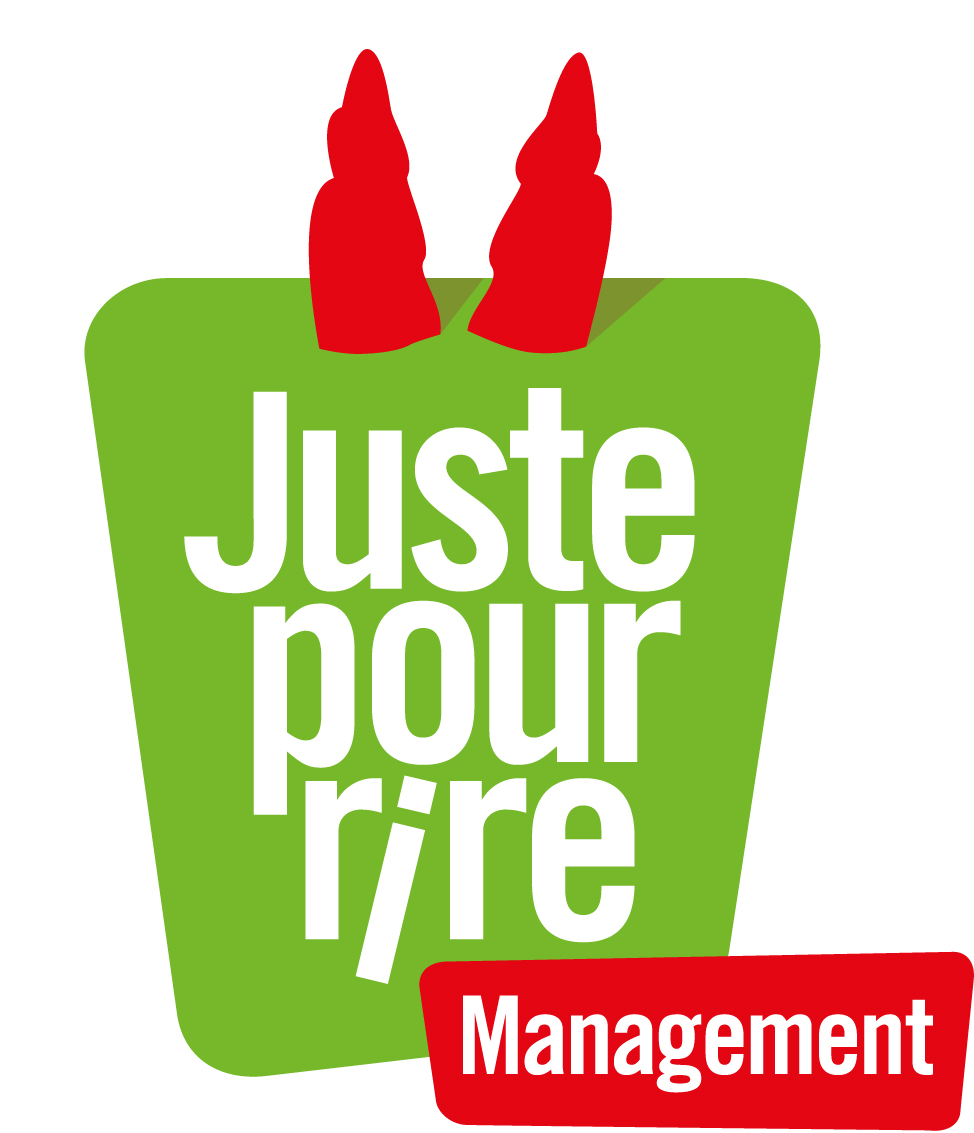 JPR_Management_rvb_v2