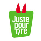 JustePourRire