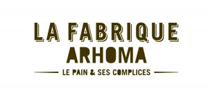 LA_FABRIQUE_LOGO_OFFICIEL