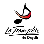 Logo_Tremplin
