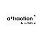 attractions images