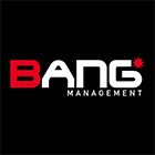 bangmanagement