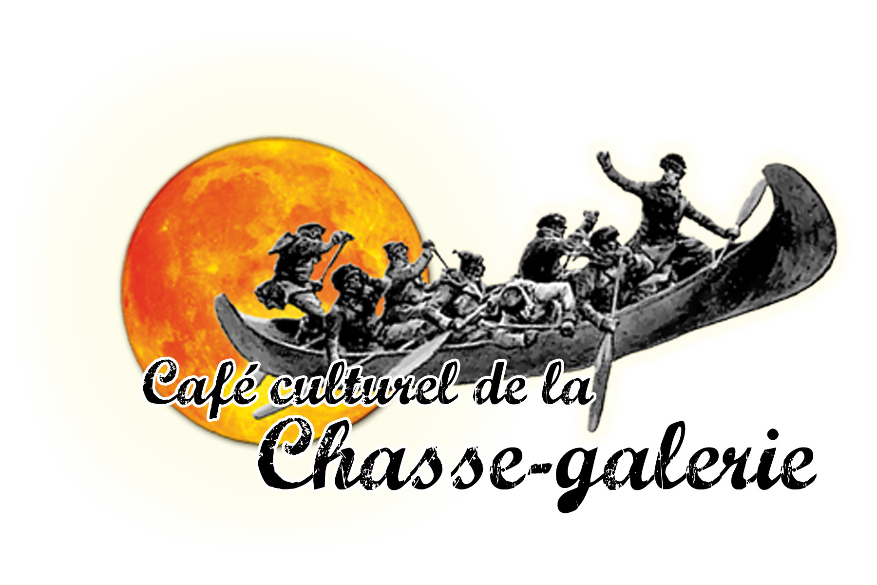 logo-chasse-galerie-2014